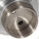 Rosca Reflector Aluminio 35x32x22mm