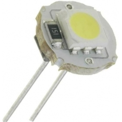 Bombillas Led G4 5050 12v 2 Pin