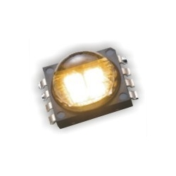 Led Cree Mce