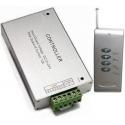 Controlador PWM 3 Canales para Led 12v 15A