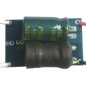 Regulador de Corriente AT1140 para Led MR16 AC-DC 12-24v