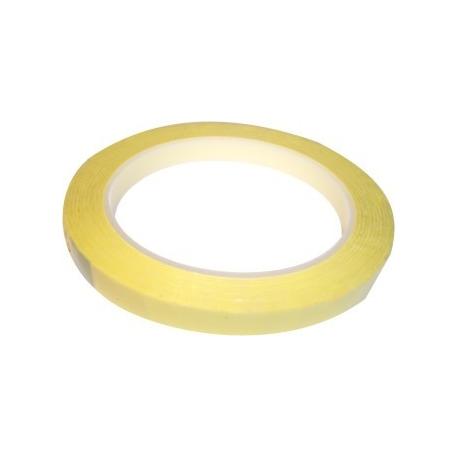 Cinta Aislante Fibra 10mm
