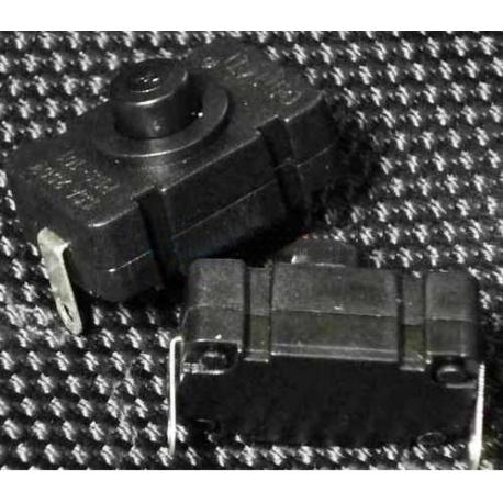 Interruptor pulsador 18x12x9.5mm On-Off