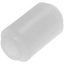 Separadores Nylon-poliamida 7.5mm