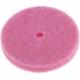 Discos abrasivos para taladros