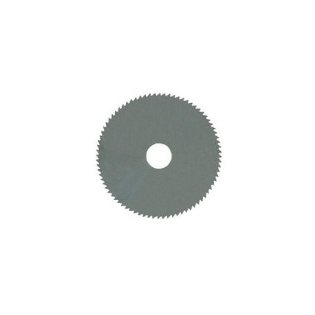 Discos de corte para taladros 16mm