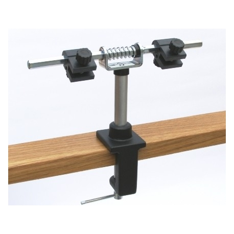 Util de montaje de componentes en Pcb 140mm