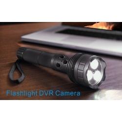 Linterna Cámara de Vídeo, Fotos y Micro