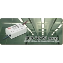 Fuentes Led Mean-well Pcd-16