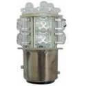 LED SUPERFLUX P21w 13Led 1156