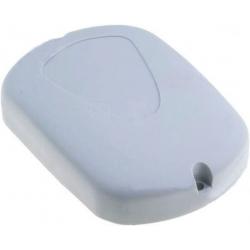 Caja de montaje tipo Ratón de ABS