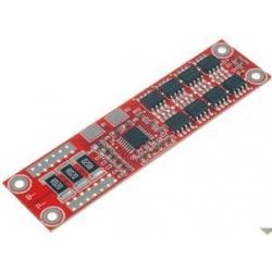 PCM para Baterías de Litio 11,1v-12A-L03S14