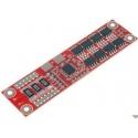 PCM para Baterías de Litio-Li-Po 11.1v Li-L0