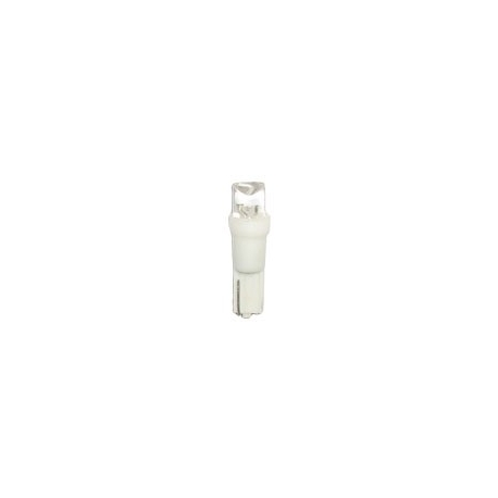Bombillas LED T5 12v Blanco