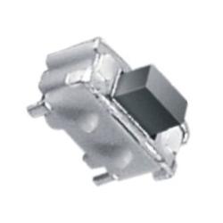 Pulsador Tact Switch TS18 7.8x4.3x3.5mm