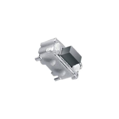 Pulsador Tact Switch 7.8x4.3x3.5mm-TS18