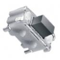 Pulsadores Smd 7.8x4.3x3.5mm-TS18