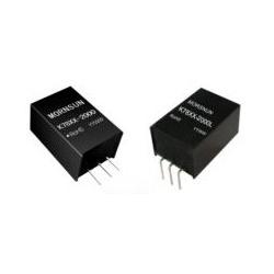 Reguladores de Tensión Positiva 78xx SIP3 2A