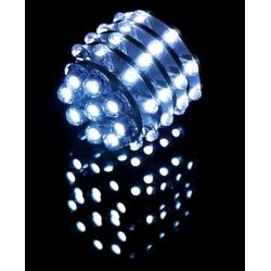 LED P21W 45Led 1156 1 contacto