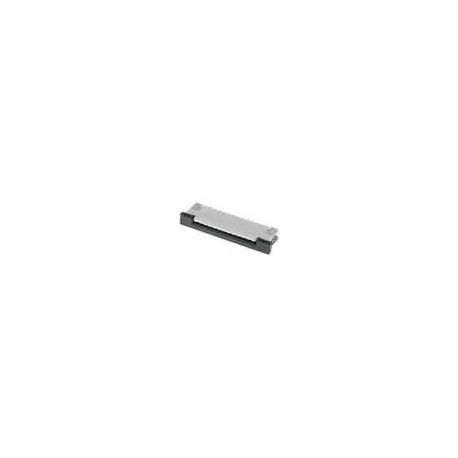 Conectores FFC-FPC-Zif SMD 1mm 12pin