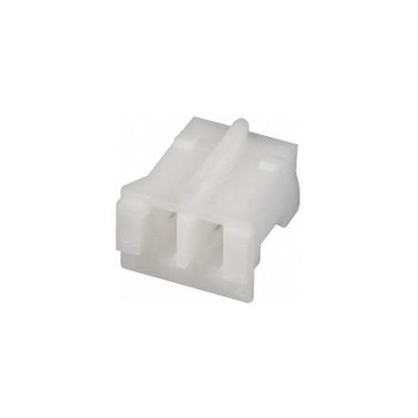 Conectores NSG paso 2mm 2pin