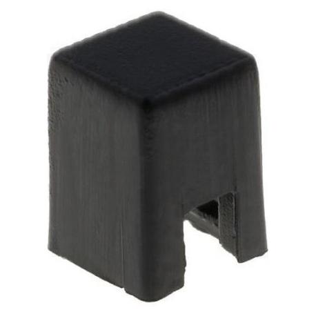 Boton Tact Switch 6x6mm cuadrado