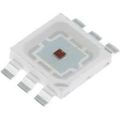Led 5060-PLCC6 3w 200Lm