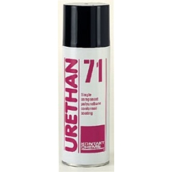 Barniz Urethan 71 Spray