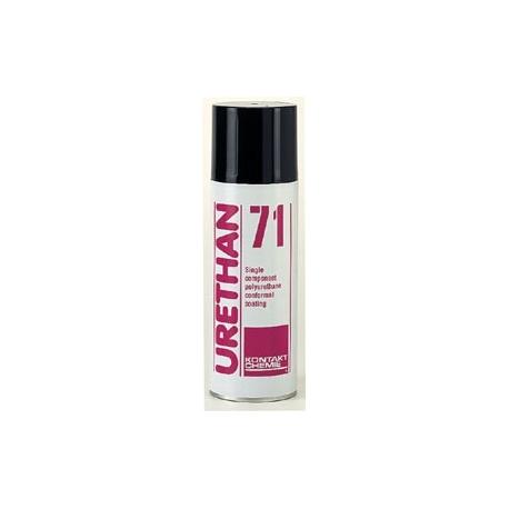 Barniz Urethan 71 Spray