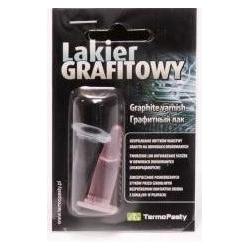 Laca de Graphito para Pcb