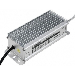 Driver IP para Led de potencia IP67