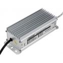 Driver IP para Led de potencia IP67