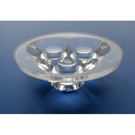 Reflector MultiLed APS-35x3