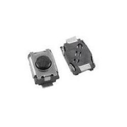 Pulsador Tact Switch TS17A 4.4x2.9mm