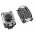 Pulsador Tact Switch TS17A 4.4x2.9mm