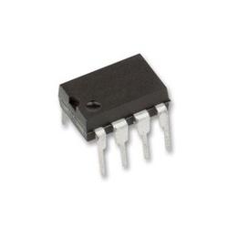 I.C. Dimmer Switch