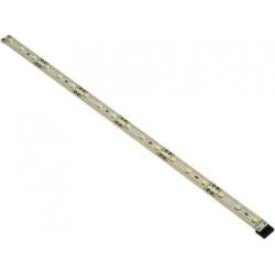 Tiras rígidas de 18 Led 3528 30cm 400Lm