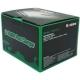Multi Cargador de Baterias de Litio Soshine S1Max