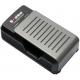 Cargador de Baterias de LiFePo Soshine S2