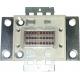 Led de potencia 30W 30 chip mini