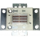 Led de potencia 30W 30 chip mini