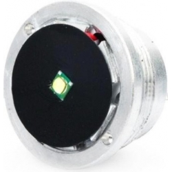Cabezal Led XPG R5 para Linternas C8