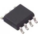 Circuitos Integrados IC NE555 SMD y SA DIP Timer