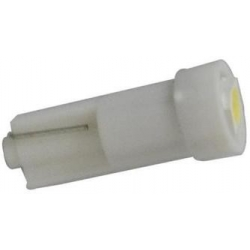 Bombillas T5-1 Led 3528 12v