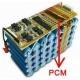 Que es...PCM para Baterías de Litio-Li-Po