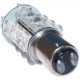 Bombillas SUPERFLUX LED P21-5W 20 Led 12V