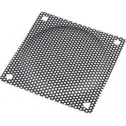 Rejillas Cuadradas Ventiladores: 80, 92, 120mm