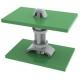 Separadores para circuitos impresos CS0x