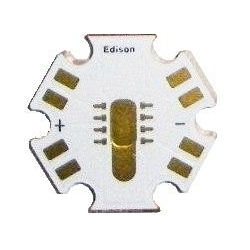 Edison Led Federal FM Series 4w