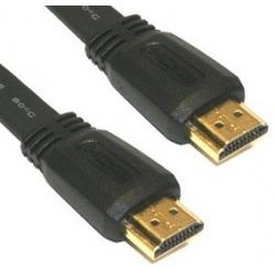 Cables HDMI macho-macho